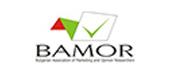 BAMOR Membership Information