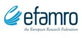 EFAMRO Membership Information